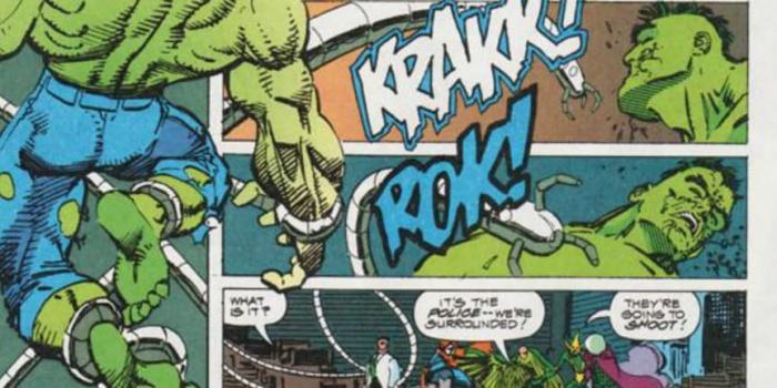 doctor-octopus-vs-hulk