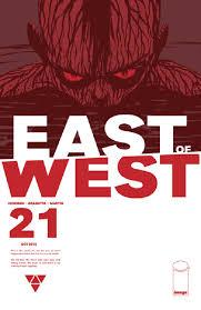Este del oeste 6