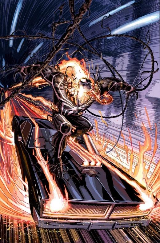 ghost-rider-5-weaver-venomized-variant