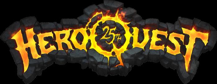 heroquest-classic-25-aniversario