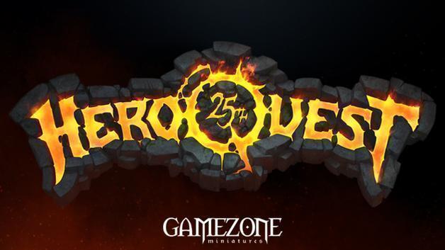 heroquest-25-aniversario-gamezone