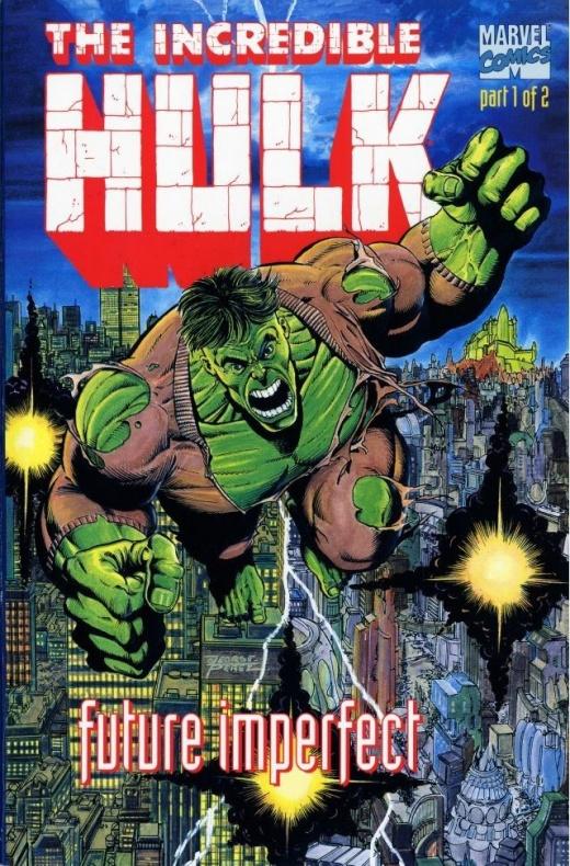 incredible_hulk_future_imperfect_vol_1_1