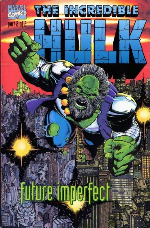 incredible_hulk_future_imperfect_vol_1_2
