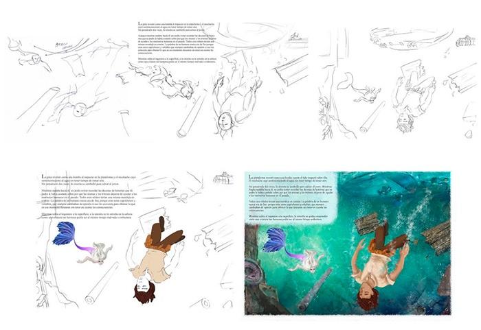 la-sirenita-3000-ilustracionjpg
