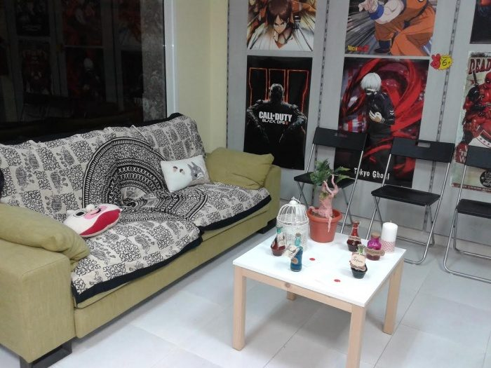 manacor-sofa