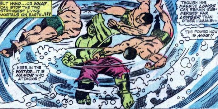 namor-vs-hulk