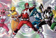 new-mighty-morphin-power-rangers