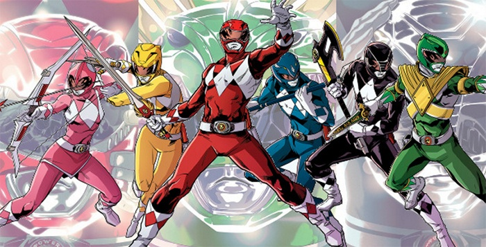 new-mighty-morphin-power-rangers