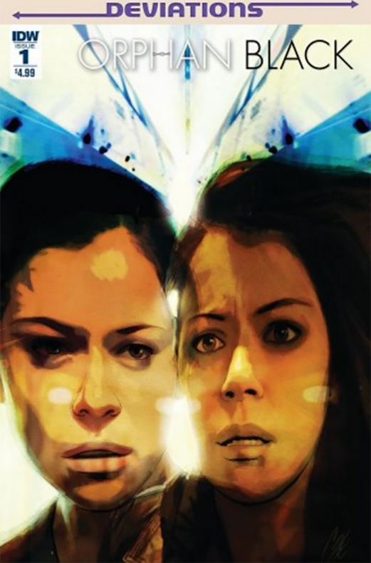 orphan-black-deviationsjpg