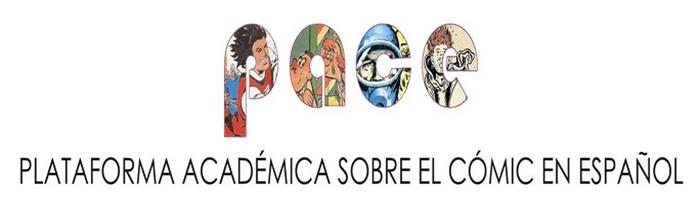 plataforma-academica-del-comic-en-espanol
