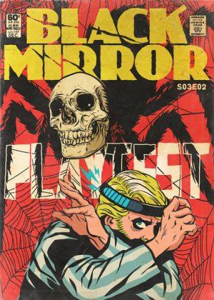 Black Mirror 6