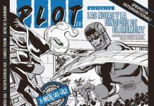plot-2-0-8-portada-destacada