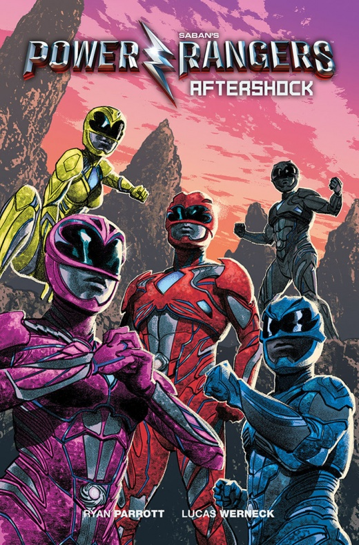power-rangers-afterchock