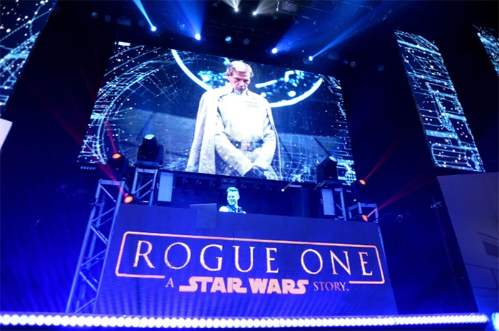 Premiere Rogue One 5
