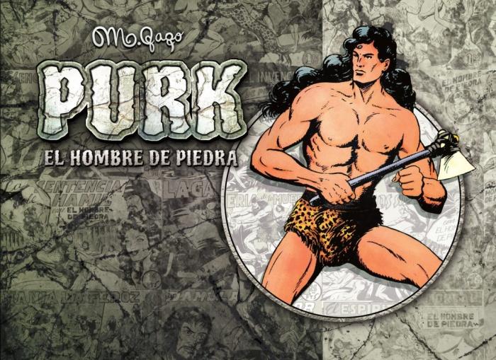 Yermo Purk