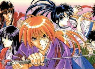 rurouni-kenshin-wallpaper-560x315