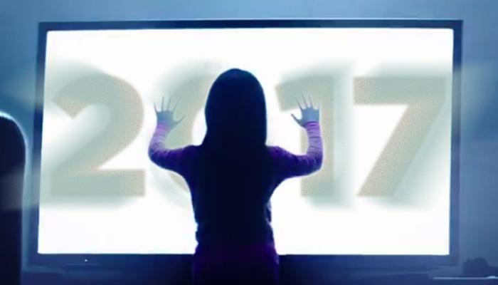 Series 2017 - destacada