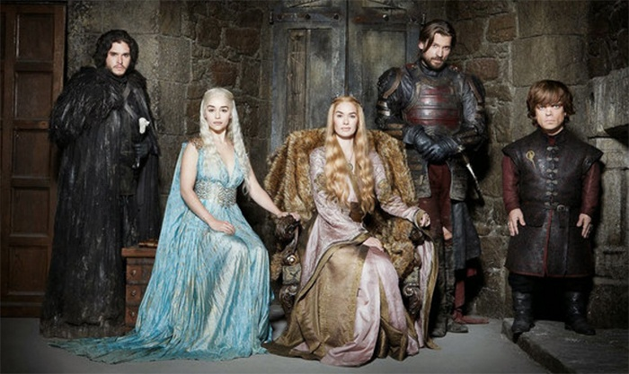 temporada-7-juego-de-tronos