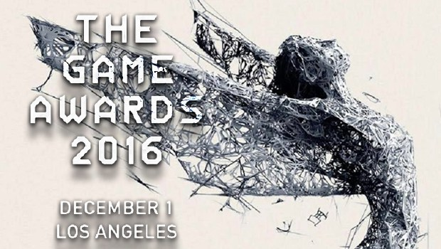 the_game_awards_2016