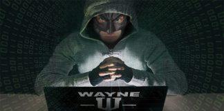 Wayne Hacker