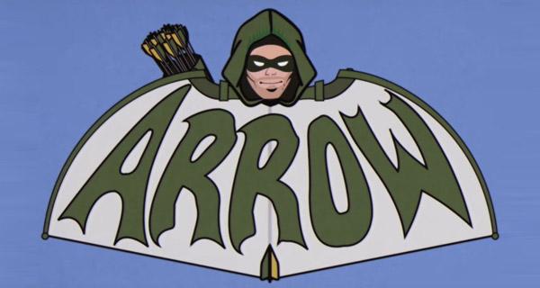 Arrow 66