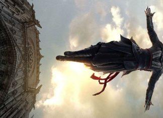 assassins-creed-jump