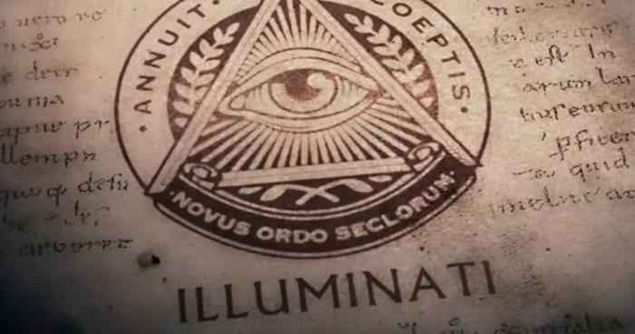 assassins-illuminati