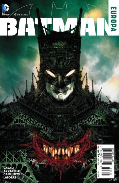 batman-europa-cover