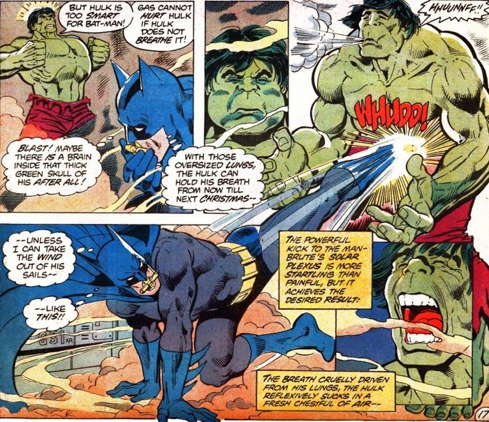 batman_vs_the_incredible_hulk