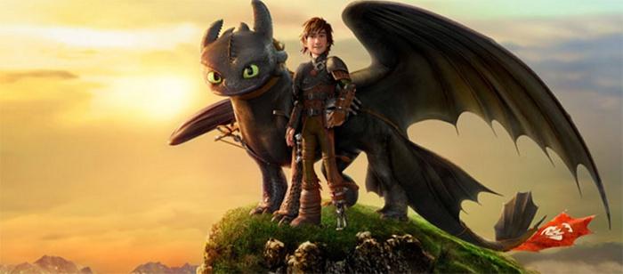 como-entrenar-a-tu-dragon-3