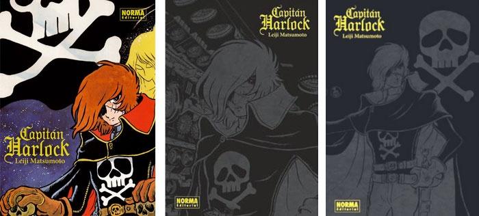 capitan-harlock-portadas-in