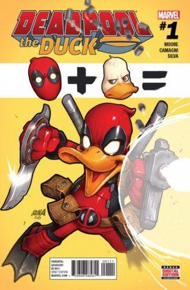 deadpool duck alternativa 675x1024