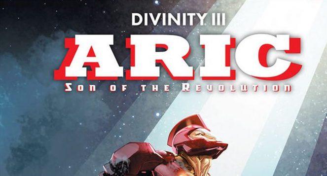 divinity-iii-aric-portada-667x1024