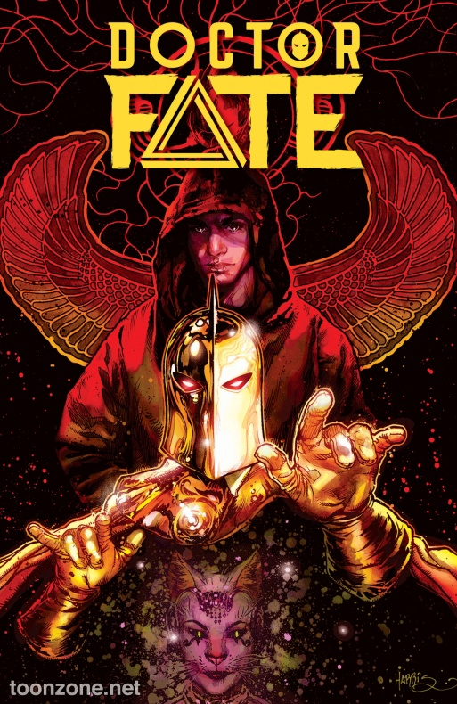 doctor-fate-13