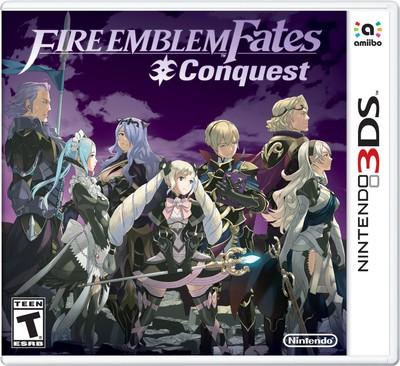 fire-emblem-fate-juego