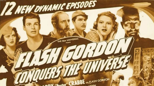 flash-gordon-conquers-the-universe
