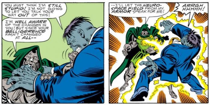 hulk-doom