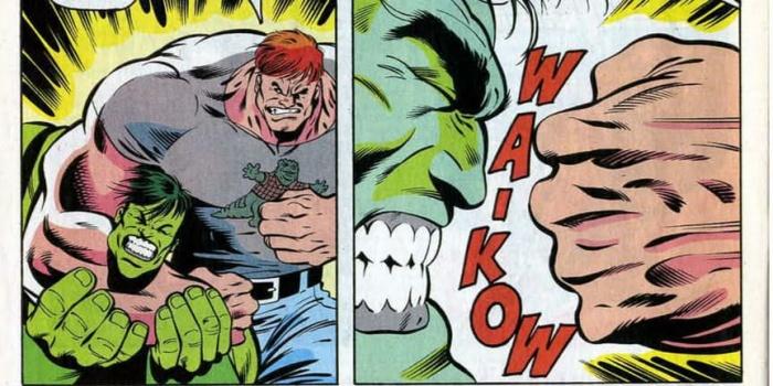 hulk-juggernaut