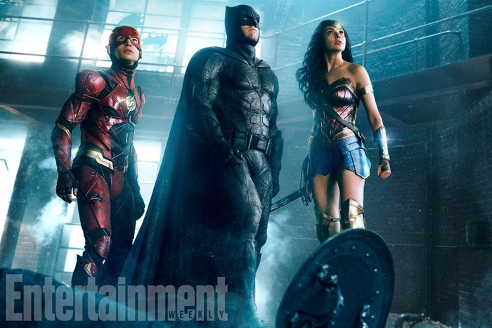 justice-league-team-up