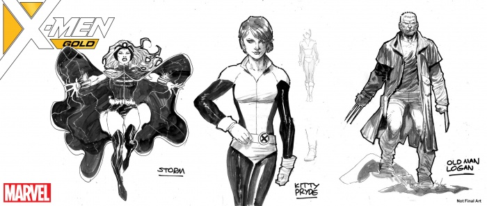 marvel-x-men-gold-designs-2-ResurrXion