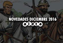novedades-aleta-diciembre-2016