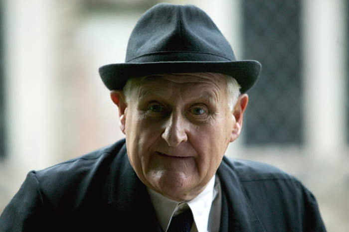 peter-vaughan2