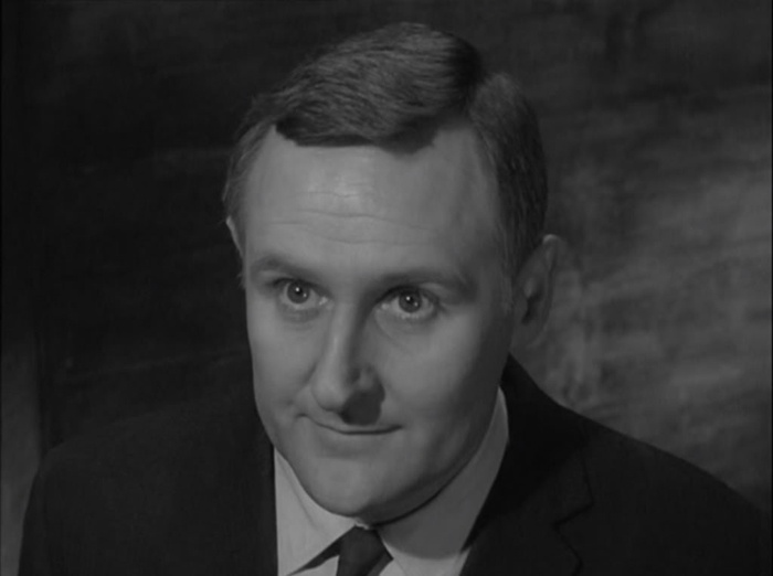 peter-vaughan3