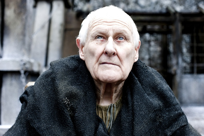 peter-vaughan4