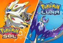 pokemon-luna-nintendo-3ds_top