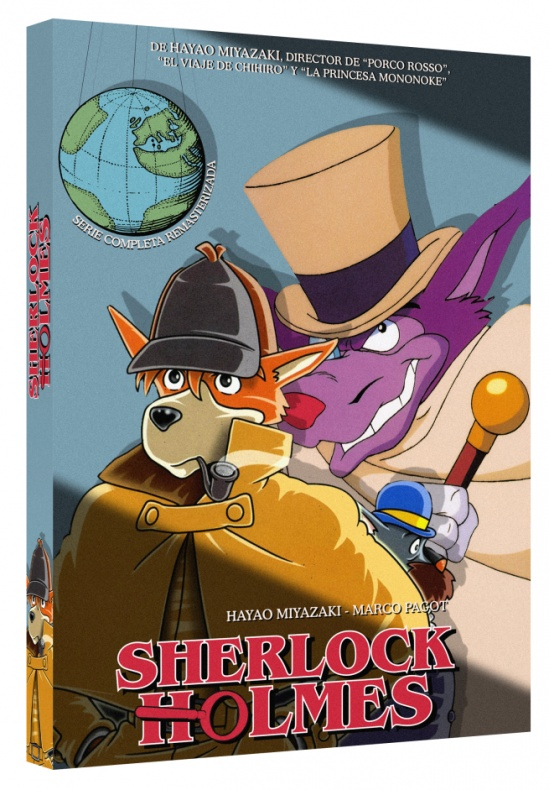 sherlock-holmes-dvd-39-escalones