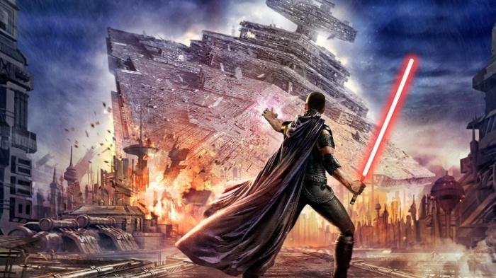 star wars games x 341135