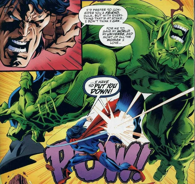 superman-hulk