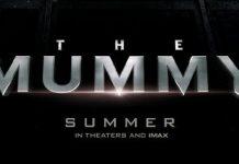 the-mummy-portada