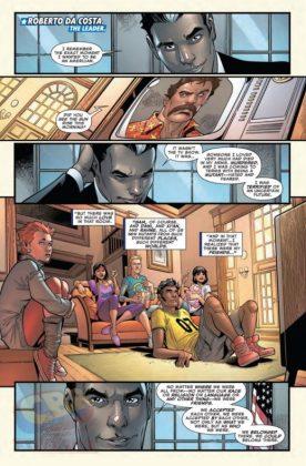 u.s avengers 01 copia 675x1024
